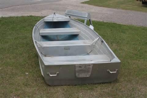Aluminum Row Boat by 12 Aluminum Row Boat Images