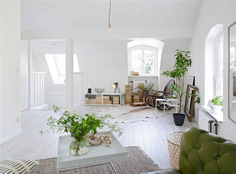 House Arredamenti by White And Greens Coco Lapine Designcoco Lapine Design