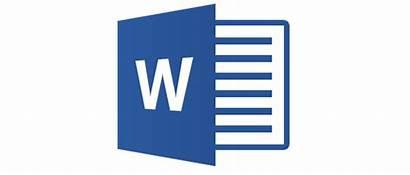 Word Microsoft Icon Document Icons Doc Ms