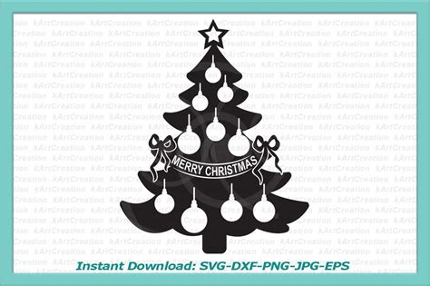 1920 px x 1280 px in each type thanks for downloading, see all my pictures. Merry Christmas svg, Christmas tree svg, Christmas balls ...