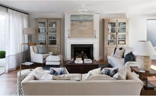 coastal home interiors stylish and casual house design by coco republic interiors and design less ordinary