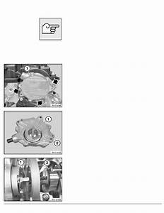 Bmw Workshop Manuals  U0026gt  3 Series E46 316ti  N42  Comp  U0026gt  2