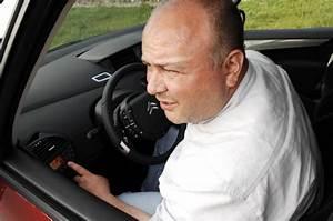 Calculer La Cote De Ma Voiture : comment bien entretenir la climatisation de sa voiture ~ Medecine-chirurgie-esthetiques.com Avis de Voitures