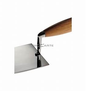 Philippe Starck Oeuvre : acheter pelle tarte ceci n 39 est pas une truelle ~ Farleysfitness.com Idées de Décoration
