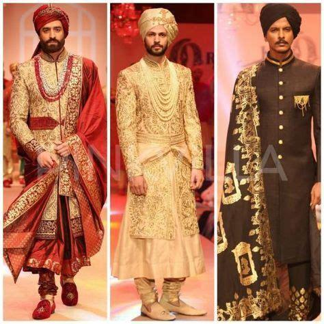koras riyasat  royal indian wedding collection
