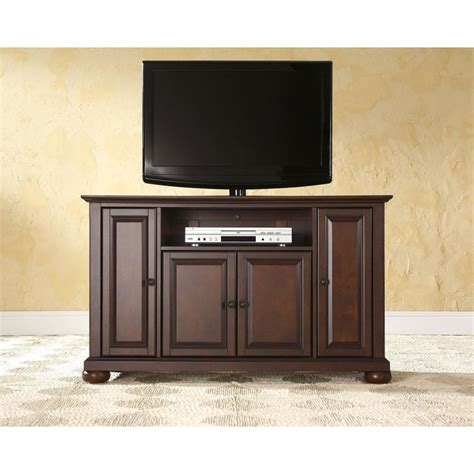mahogany media stand 25 best ideas about mahogany tv stand on 3967