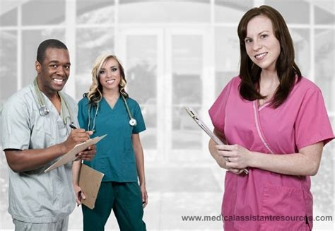 Certified Medical Assistant Salary. Prostate Cancer Clinical Trials. How Do I Sell My Jewelry Pest Control Hialeah. Ecommerce Website Design Services. Promotional Printed Products. Order Fulfillment Process Flow. Online Dental Marketing Princeton Nj Law Firms. Cloud Storage Encryption Six Sigma Philosophy. Inventory System Software Las Cruces Dentist