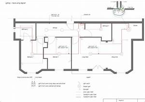 Wiring Diagram Home Theater Amplifier 51 Amplifier