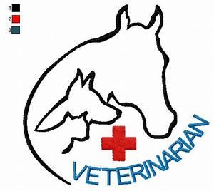 Veterinary Logo Clip Art | www.pixshark.com - Images ...
