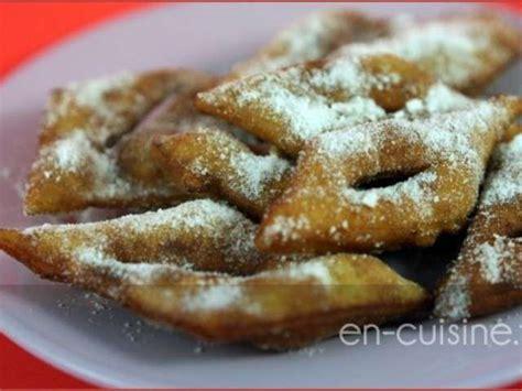 ecole de cuisine thermomix ecole de cuisine thermomix ohhkitchen