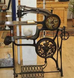 Alte Schränke Verkaufen : alte schustern hmaschine in mannheim sonstige antiquit ten kaufen und verkaufen ber private ~ Markanthonyermac.com Haus und Dekorationen