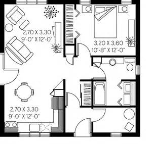 Images Summer Cottage Plans by 301 Moved Permanently