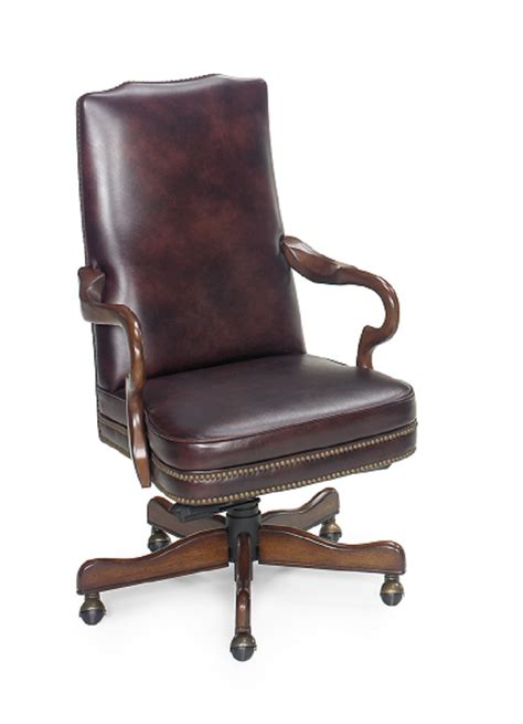 in stock leather furniture traditional leather executive