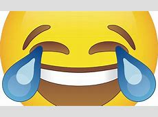 Oxford Dictionaries' word of the year is a yellow smiley