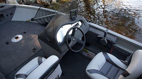 Lake Chlain Motor Boat Rentals by Fishing Boat Rentals Minocqua Lakeside Boat Rental Storage