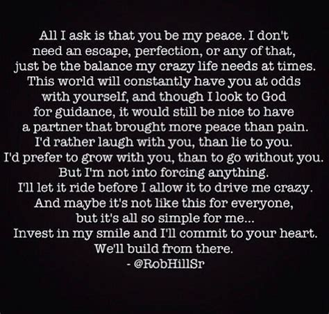 jeep love quotes deep love quotes and sayings quotesgram