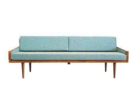 Danish Modern Sofa Sleeper by Sofa Daybed Modern Bedroom Elegant Uncategorized Modern