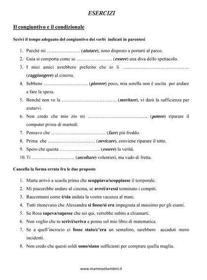 coniugazione verbo sentire latino dating