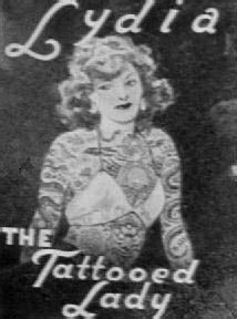 tattoos glitter face painter caricature artist photo