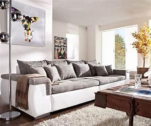 Günstige Sofas : moderne guenstige sofas delife preisvergleiche ~ Pilothousefishingboats.com Haus und Dekorationen