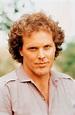 Wings Hauser | American actors, Film writer, Male movie stars