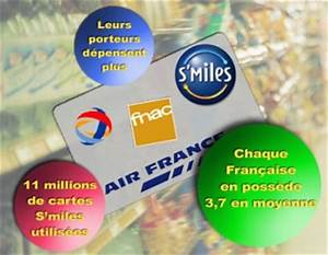 Carte Fidélité Darty : carte de fid lit qui dit mieux marketing is design ~ Melissatoandfro.com Idées de Décoration