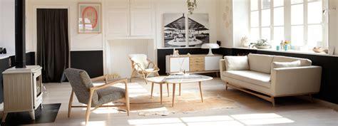 Wohnzimmer Design by Wohnzimmer Ideen F 252 R Die Einrichtung Connox