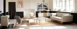 Ideen Fürs Wohnzimmer : wohnzimmer ideen f r die einrichtung connox ~ Buech-reservation.com Haus und Dekorationen