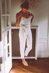 Tenue Mariage Pantalon Et Tunique : tenue femme pour mariage 2018 ~ Melissatoandfro.com Idées de Décoration