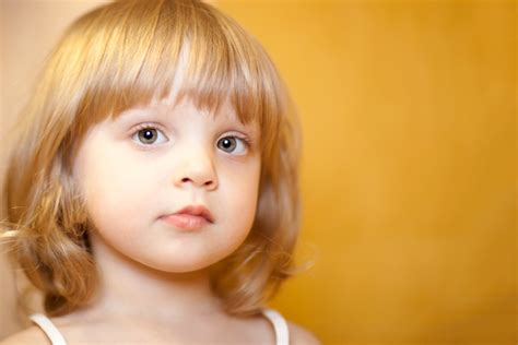 Cute Toddler Haircuts For Your Little One