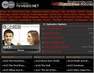 10 Awesome Sites To Watch TV Shows For Free