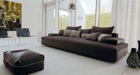 modern furniture sofa  armrests   glow
