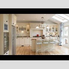 Kitchen Designs Ideas 2018  Youtube