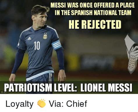 Lionel Messi Memes - lionel messi memes messi best of the best memes
