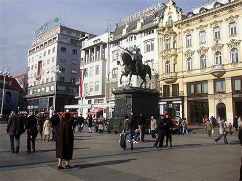 Ingresso Croazia Ue Gli Austriaci Favorevoli All Ingresso Della Croazia Nell