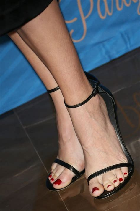 Sexy Danielle Panabaker Feet Pictures Which Are