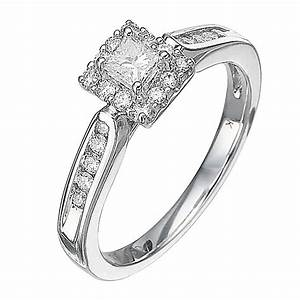 h samuels wedding rings white gold mini bridal With samuels wedding rings