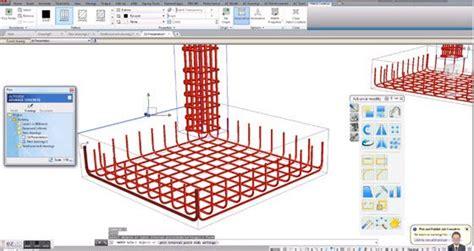 pin  arka roy  construction world