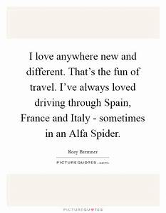 Fun Travel Quot... New France Quotes
