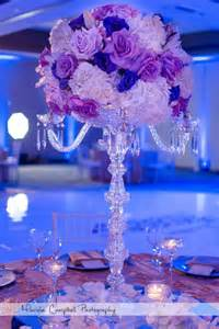Quinceanera Decorations Centerpieces