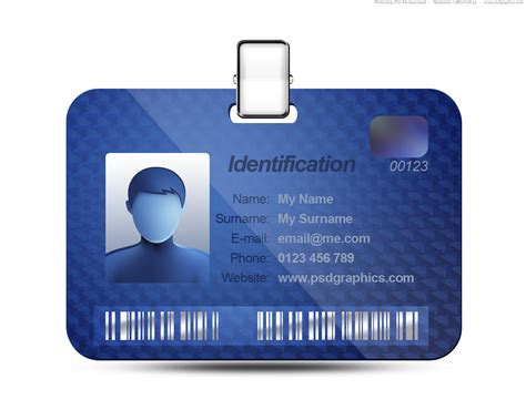 plate icon images id  tag template icon