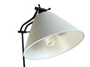ott lite daylight marietta floor l ottlite reading light ottlight new ebay