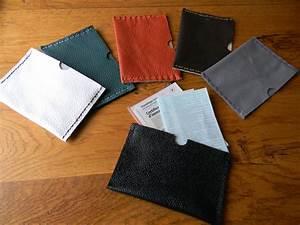 Papier Pour Acheter Une Voiture : pochette pour papier voiture couleur chic et sobre etsy ~ Medecine-chirurgie-esthetiques.com Avis de Voitures