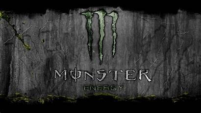 Monster Energy Wallpapers Cool Desktop Backgrounds Pc