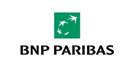 bnp paribas sa bnp receives 70 60 average target price