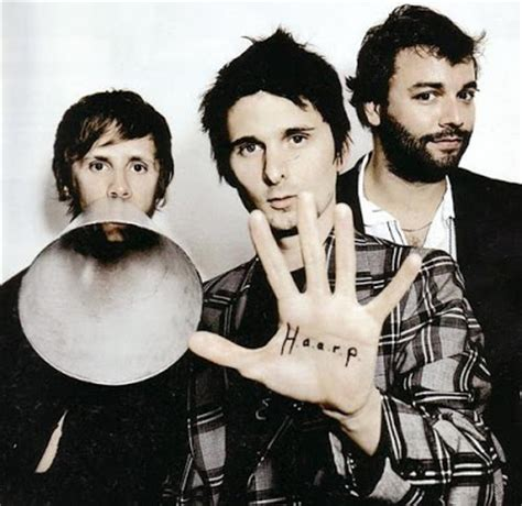 Muse Anti Illuminati by Image Of Bands Muse Band Wallpaper And Pic Collections 1