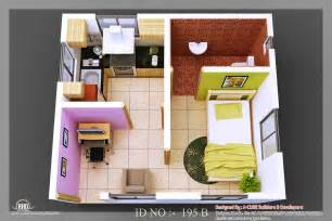 interior design for small home 3d isometric views of small house plans home appliance