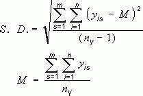 Standardabweichung Berechnen Formel : hinzuf gen ndern oder entfernen von fehlerindikatoren in ~ Themetempest.com Abrechnung