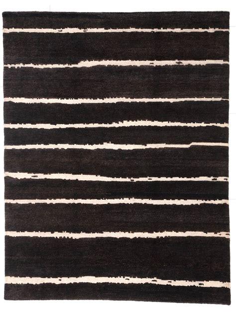 tappeti moderni bianchi e neri tappeti moderni bianchi e neri tappeti moderni www it