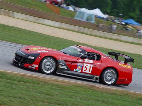 2003 Dodge Viper Competition Coupe Review  Top Speed